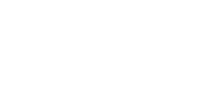 代アニpresents =LOVE Produced by 指原莉乃