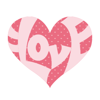 Love official website love official website voltagebd Choice Image