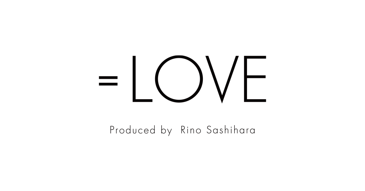 Love official website love official website voltagebd